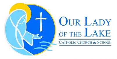 Our Lady Of The Lake >> Our Lady Of The Lake Catholic Church Growing God S Kingdom
