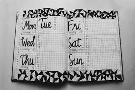 THIS WEEK Class schedules:  Edge, and Confirmation
