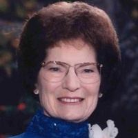 Elaine Elsen age 92 passed from this life January 27, 2019