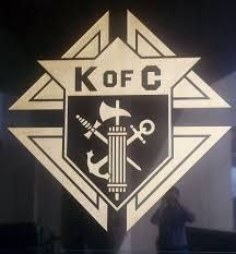 Upcoming Knights of Columbus Events: Free Throw Contest, Pancake Breakfast, and a Meeting
