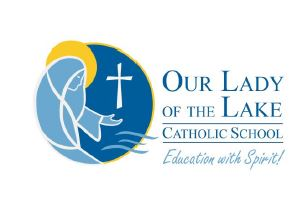 Our Lady of the Lake School Board Election Notice