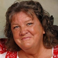 Debra Gabrelcik passed from this life March 26, 2019
