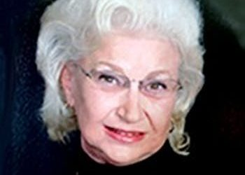 Leona Lindner passed from this life July 11, 2019