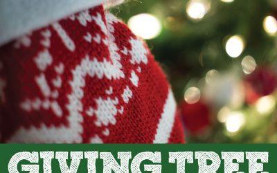 Christmas Needs & Wishes