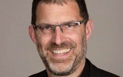 Fr. Peter Richards