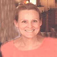 Margo Peltier-Trelstad passed from this life June 26, 2020