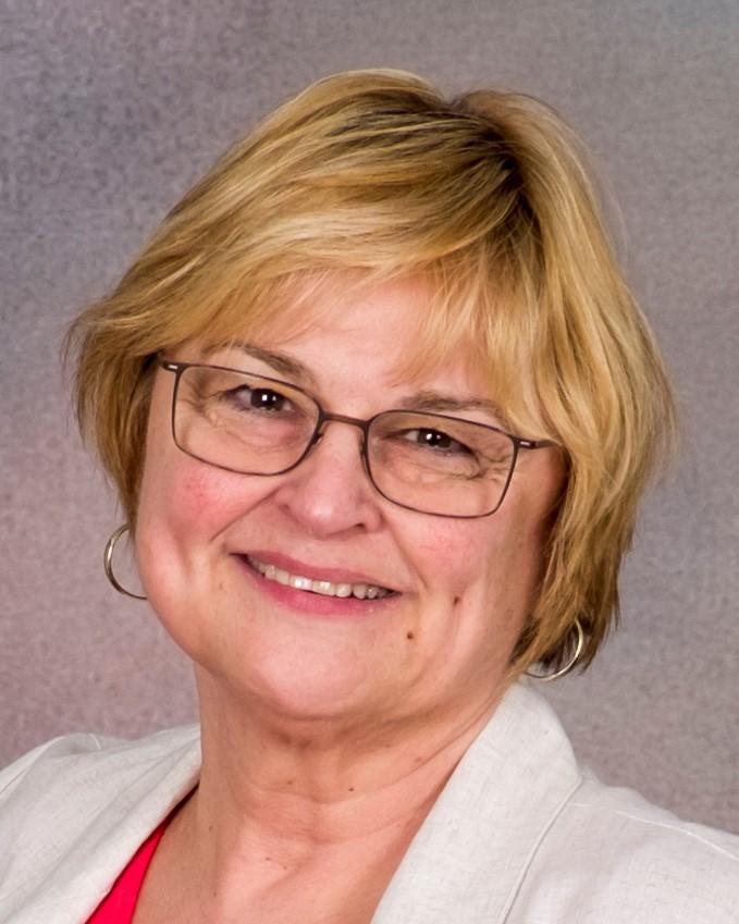 Rhonda Eurich